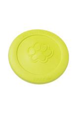 Westpaw Westpaw Dog Rubber Toy - Zisc