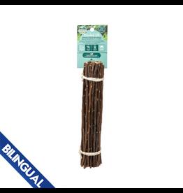 Oxbow OXBOW \ Enriched Life \ Apple Stick Bundle