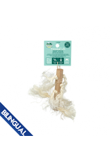 Oxbow OXBOW \ Enriched Life \ Knot Stick