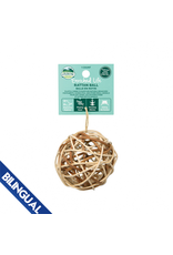 Oxbow OXBOW \ Enriched Life \ Rattan Ball