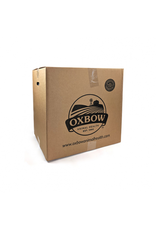 Oxbow Oxbow Orchard Grass Special Order Sizes