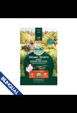 Oxbow OXBOW \ Organic Bounty \ Guinea Pig 3lb