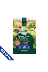 Oxbow OXBOW \ Organic Bounty \ Rabbit 3lb