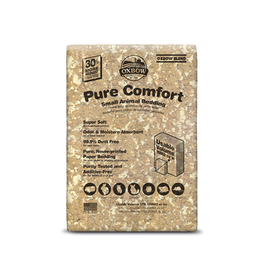 Oxbow Oxbow Pure comfort Bedding Oxbow Blend