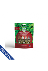 Oxbow Oxbow Animal Health Simple Rewards Treats