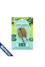 Oxbow Oxbow / Enriched Life / Timothy Popsicle
