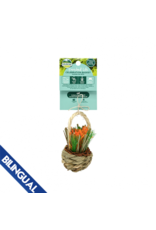Oxbow Enriched Life Oxbow Celebration Basket