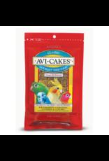 Lafebers Lafeber's Classic Avi-Cakes 8 oz