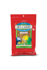 Lafebers Lafebers Avi-Cakes for Parrots 12 oz