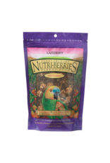 Lafebers LAFEBER Nutriberries Orchard - Parrot 10oz