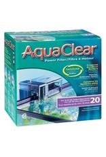 AQ - Aquaclear AquaClear 20 Power Filter