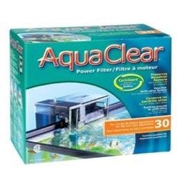 AQ - Aquaclear AquaClear 30 Power Filter-V