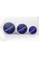 Musher's Secret Musher's Secret Paw Protection