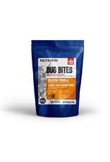 NF - Nutrafin Fluval Bug Bites Goldfish 100g