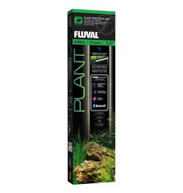 """FL - Fluval Fluval Plant 3.0 LED 24-36"""" - PP"""