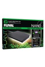 FL - Fluval Fluval Plant 3.0 Nano LED - PP