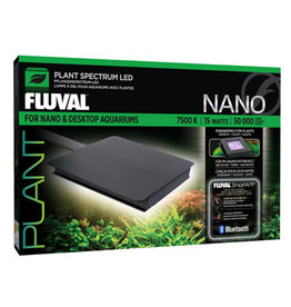 FL - Fluval Fluval Plant Nano LED