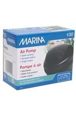MA - Marina Marina Air Pump 100