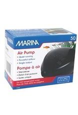 MA - Marina Marina Air Pump 50