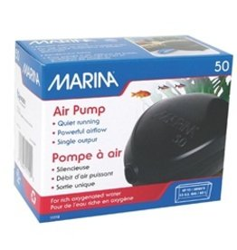 MA - Marina Marina Air Pump 50