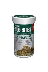 FL - Fluval Fluval Bug Bites Algae Crisps 100g
