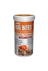 FL - Fluval Fluval Bug Bites Goldfish Flakes 90g
