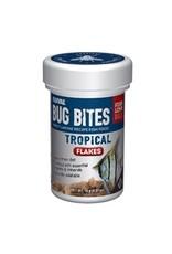 FL - Fluval Fluval Bug Bites Tropical Flakes 18g