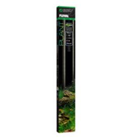 """FL - Fluval Fluval Plant 3.0 LED 48-60"""" - PP"""