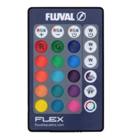 FL - Fluval Fluval FLEX Remote Control