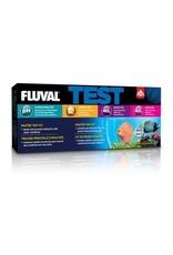 FL - Fluval Fluval Mini Master Test Kit