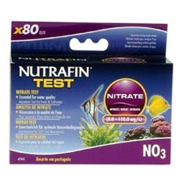 NF - Nutrafin Nitrate 80 Tests