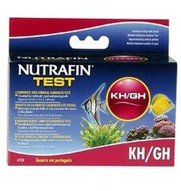 FL - Fluval FL Carbonate/Total Hardness Test