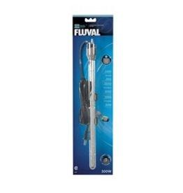 FL - Fluval Fluval M Prem. Aquarium Heater 300 Watt