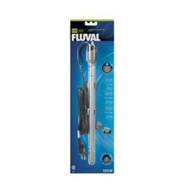 FL - Fluval Fluval M150 Submersible Heater 45GAL 150W