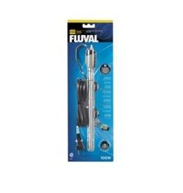 FL - Fluval Fluval M100 Submersible Heater 30GAL 100W