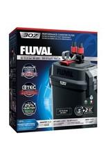 FL - Fluval Fluval 307 CANISTER FILTER