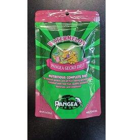 Pangea Pangea Gecko Diets 8oz