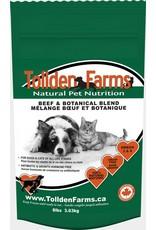Tollden Tollden Farms Beef & Botanical