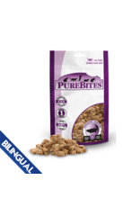 Purebites Purebites Cat Ocean Whitefish Treats