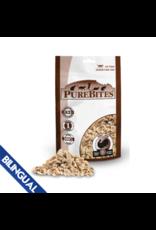 Purebites Purebites Cat Turkey Treats