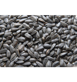Wilmead Farms Wilmead Farms Black Oil Sunflower Seed 18kg