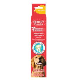 SG - Sergeant`s Petrodex Toothpaste Poultry 2.5oz