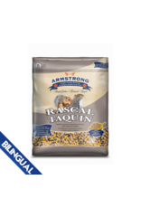 Armstrong Milling Armstrong Royal Jubilee Rascal 3.18 kg