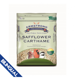 Armstrong Milling Armstrong Easy Pickens Safflower1.8KG