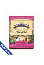 Armstrong Milling/ Scotts ARMSTRONG ULTRA BLEND - 3.18kg
