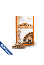 Purebites Purebites Dog Duck Treats