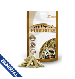 Purebites Purebites Dog Trail Mix Treats