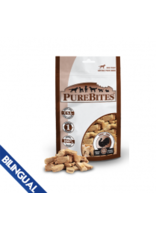 Purebites Purebites Dog Turkey Breast Treats