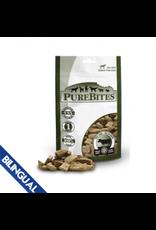 Purebites Purebites Dog Beef Liver Treats