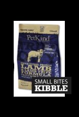 Petkind Petkind SAP Lamb Tripe Dry Dog Food